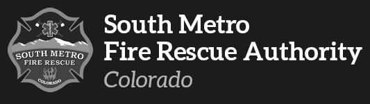 South Metro Fire Rescue Authority, CO