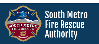 South Metro Safety Foundation