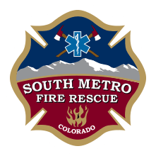 South Metro Fire Rescue