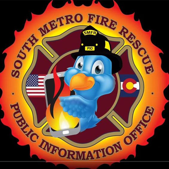 South Metro Fire Rescue Authority, CO | Official Website